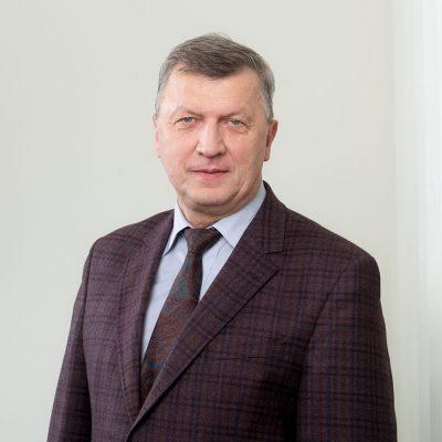 _0011_Tadeusz-Smolczynski